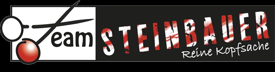 """Friseur """"Team Steinbauer"""""""