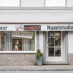 Friseur-Team-Steinbauer_by-cornelefant-(12)