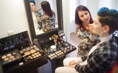 friseur team steinbauer haare makeup0005